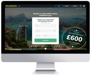 Dunder Casino desktop 1 300x251 - Dunder