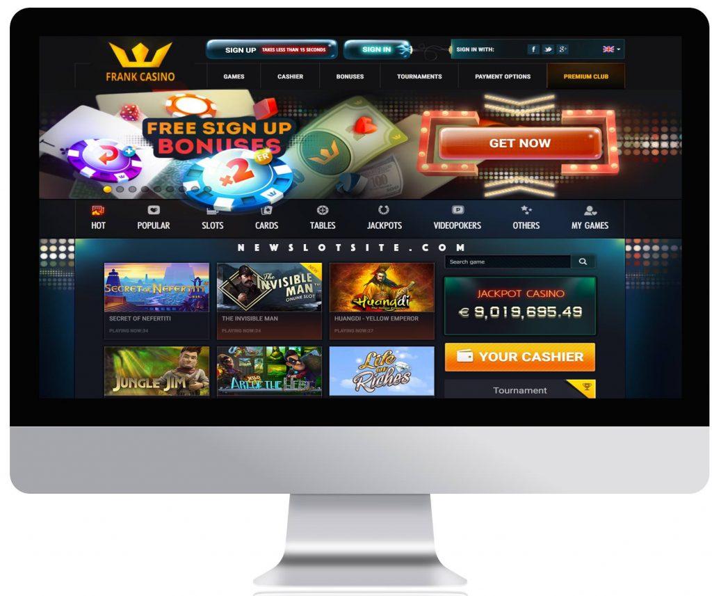 казино слава игровые