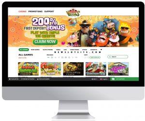 Mucho Vegas desktop 300x251 - Mucho Vegas