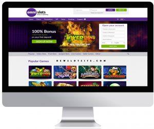 Omnislots Casino desktop 300x251 - Omnislots