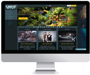 Viks desktop 300x251 - Viks Casino