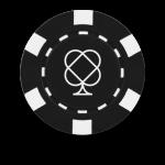 Codeta chip