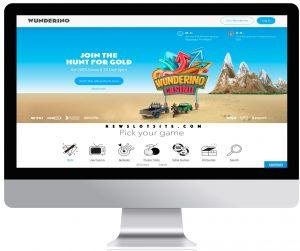 wunderino desktop 2 300x251 - Wunderino Casino