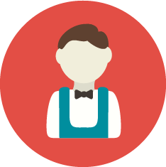 Customer Service - PlayOjo Casino