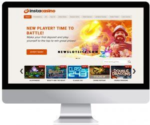 Insta Casino Desktop 300x251 - Insta Casino