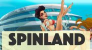 Are you ready for Spinland Casino?