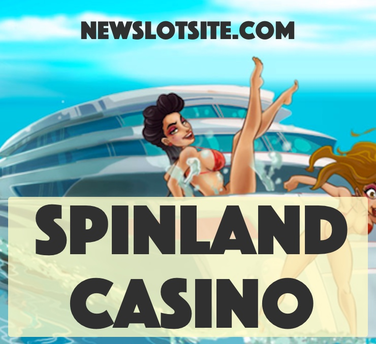 spinland casino - Are you ready for Spinland Casino?